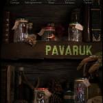 """pavaruk 150x150 """"I Mestieri del futuro: workshop per famiglie a Tesero"""