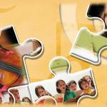 pentagramma scuola musicale fiemme 150x150 Reportage di Guido Dellagiacoma, in Congo da suor Delia per avviare lesperienza dei Club Alcolisti