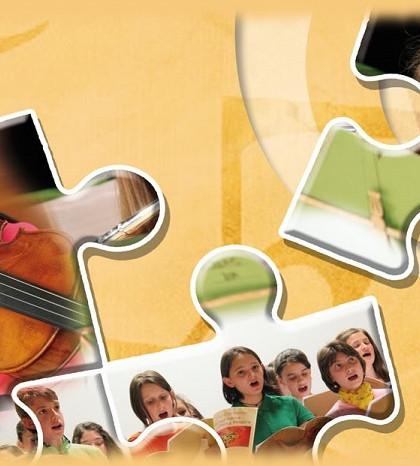 pentagramma-scuola-musicale-fiemme