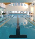 piscina-predazzo