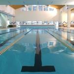 piscina predazzo 150x150 Dolomitica Nuoto festeggia i 10 anni di gestione piscina