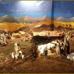 presepe chiesa predazzo 150x150 Avvisi Parrocchie 17 25 dicembre Orari Messe Natale
