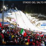 stadio del salto predazzo 150x150 Alpen Cup 2017 a Predazzo lunica tappa italiana