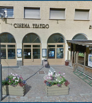 teatro-comunale-predazzo