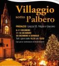 villaggio-sotto-albero-2016