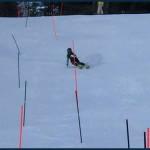 Gare Sci Alpino Trofeo Fam. Coop. a Castelir us dolomitica 2017 150x150 90 ragazzi alle gare Sci Alpino e Snowboard della Dolomitica