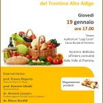Sicurezza Alimentare 150x150 Sicurezza Alimentare, serata informativa a Tesero
