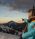 trentino-ski-sunrise-alpe-di-pampeago-rifugio-agnello-fototeca-trentino-marketing-foto-f-modica