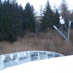 bortolas jacopo 150x150 Salto e Combinata Nordica, Trofeo Comune di Predazzo