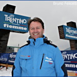 bruno felicetti fiemme 150x150 Tour de Ski 2012 Val di Fiemme   Le prime 59 Foto