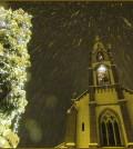 chiesa-neve-predazzo1