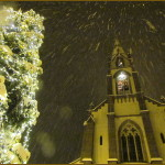 chiesa neve predazzo1 150x150 Necrologio, Agostini Giuliano di anni 88