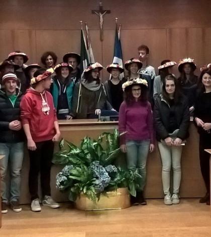 coscritti-98-a-predazzo