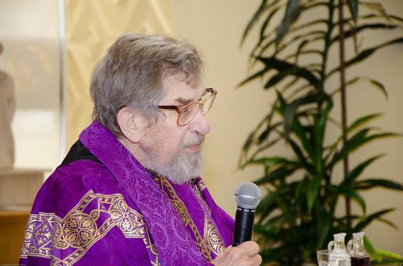 efrem trettel San Francisco, muore p. Efrem Trettel francescano di Predazzo