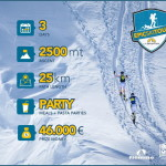 "epic ski tour table 150x150 ""La Sportiva Epic Ski Tour"" il 22 e 23 febbraio in Val di Fiemme"