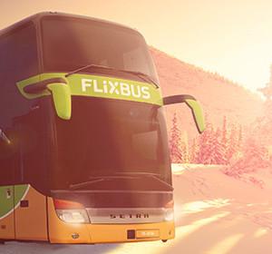flixbus-localita-sciistiche