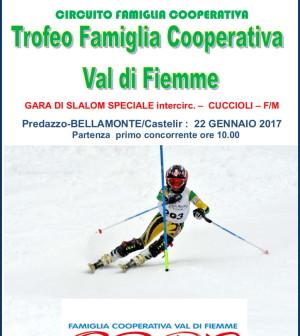 trofeo-famiglia-cooperativa-dolomitica-2017-title