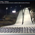 Stadio del salto G. Dalben Predazzo 150x150 Heidi Weng è la Regina del Tour de Ski 2017