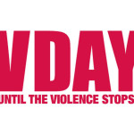 V Day le cooperative che vestiranno la loro cooperativa di rosso imagefullwide 150x150 25 novembre Giornata contro la violenza sulle donne