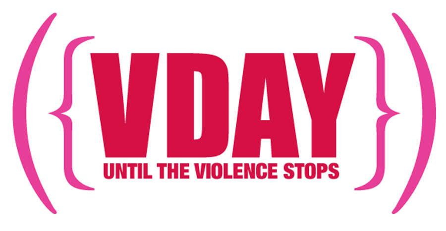V Day le cooperative che vestiranno la loro cooperativa di rosso imagefullwide 60 cooperative dicono no alla violenza sulle donne
