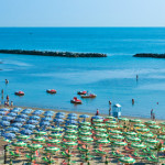 bellaria igea marina 150x150 Le proposte estive della Comunità di Valle per bambini e ragazzi
