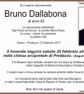 bruno dallabona