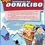donacibo 2017 150x150 Blitz antidroga nelle scuole superiori di Predazzo e Cavalese