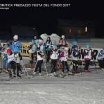 festa del fondo us dolomitica 2017 lago di tesero1 150x150 Campionati Trentini Salto e Combinata e Festa del Fondo
