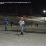 festa del fondo us dolomitica 2017 lago di tesero10 150x150 Campionati Trentini Salto e Combinata e Festa del Fondo