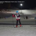 festa del fondo us dolomitica 2017 lago di tesero11 150x150 Campionati Trentini Salto e Combinata e Festa del Fondo