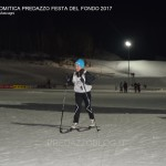 festa del fondo us dolomitica 2017 lago di tesero13 150x150 Campionati Trentini Salto e Combinata e Festa del Fondo