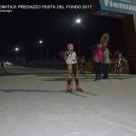 festa del fondo us dolomitica 2017 lago di tesero17 150x150 Campionati Trentini Salto e Combinata e Festa del Fondo