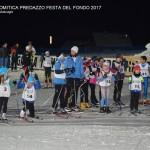 festa del fondo us dolomitica 2017 lago di tesero2 150x150 Campionati Trentini Salto e Combinata e Festa del Fondo