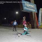 festa del fondo us dolomitica 2017 lago di tesero21 150x150 Campionati Trentini Salto e Combinata e Festa del Fondo