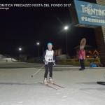 festa del fondo us dolomitica 2017 lago di tesero22 150x150 Campionati Trentini Salto e Combinata e Festa del Fondo