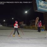 festa del fondo us dolomitica 2017 lago di tesero24 150x150 Campionati Trentini Salto e Combinata e Festa del Fondo