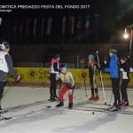 festa del fondo us dolomitica 2017 lago di tesero25 150x150 Campionati Trentini Salto e Combinata e Festa del Fondo