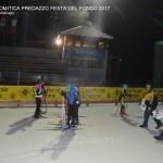 festa del fondo us dolomitica 2017 lago di tesero26 150x150 Campionati Trentini Salto e Combinata e Festa del Fondo