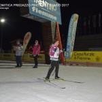 festa del fondo us dolomitica 2017 lago di tesero27 150x150 Campionati Trentini Salto e Combinata e Festa del Fondo