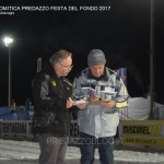 festa del fondo us dolomitica 2017 lago di tesero28 150x150 Campionati Trentini Salto e Combinata e Festa del Fondo