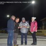 festa del fondo us dolomitica 2017 lago di tesero29 150x150 Campionati Trentini Salto e Combinata e Festa del Fondo