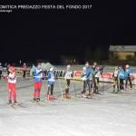 festa del fondo us dolomitica 2017 lago di tesero30 150x150 Campionati Trentini Salto e Combinata e Festa del Fondo