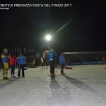 festa del fondo us dolomitica 2017 lago di tesero31 150x150 Campionati Trentini Salto e Combinata e Festa del Fondo