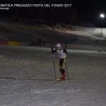 festa del fondo us dolomitica 2017 lago di tesero34 150x150 Campionati Trentini Salto e Combinata e Festa del Fondo