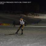 festa del fondo us dolomitica 2017 lago di tesero35 150x150 Campionati Trentini Salto e Combinata e Festa del Fondo