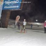 festa del fondo us dolomitica 2017 lago di tesero37 150x150 Campionati Trentini Salto e Combinata e Festa del Fondo