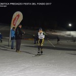 festa del fondo us dolomitica 2017 lago di tesero38 150x150 Campionati Trentini Salto e Combinata e Festa del Fondo