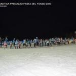 festa del fondo us dolomitica 2017 lago di tesero4 150x150 Campionati Trentini Salto e Combinata e Festa del Fondo