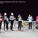festa del fondo us dolomitica 2017 lago di tesero41 150x150 Campionati Trentini Salto e Combinata e Festa del Fondo