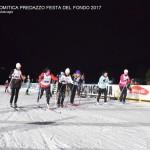 festa del fondo us dolomitica 2017 lago di tesero42 150x150 Campionati Trentini Salto e Combinata e Festa del Fondo
